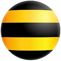 Билайн-логотип-727104.jpg